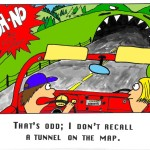 comic-2007-06-14-tunnel.jpg