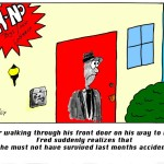 comic-2007-07-05-fred.jpg