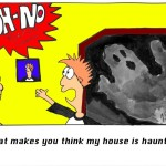 comic-2007-07-12-and-you-leave-me-haunted.jpg