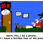 comic-2007-08-31-pirate-month.jpg