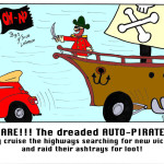 comic-2007-09-14-pirate-month.jpg