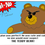 comic-2007-10-19-the-teddy-bear.jpg