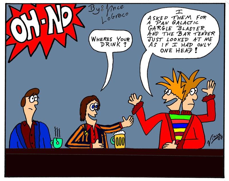 comic-2007-11-20-dont-panic.jpg