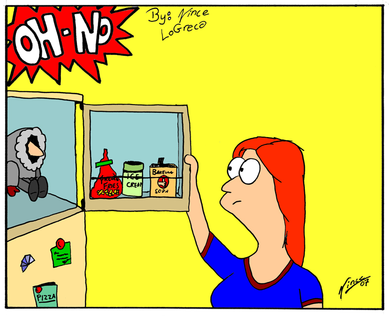 comic-2007-11-30-who-knows-what-evil-lurks-in-the-heart-of-man-the-mini-big-nosed-freezer-dude-does.jpg