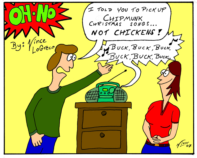 comic-2007-12-28-chicken-music.jpg