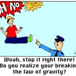 comic-2008-05-05-gravity-law.png