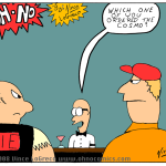 comic-2008-05-26-cosmo.png