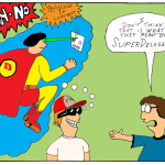 comic-2008-06-09-super.png