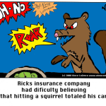 comic-2008-06-23-squirrel.png