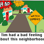 comic-2008-07-07-zombies-in-the-hood.png