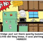 comic-2008-08-11-murder.png
