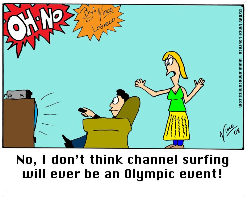 comic-2008-08-18-olympic-event.png