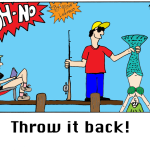 comic-2008-08-25-catch-and-release.png