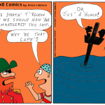 comic-2008-09-08-Ive-got-a-sinking-feeling.png