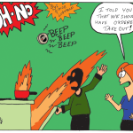 comic-2008-10-06-take-out.png