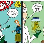 comic-2008-10-27-hand.png