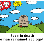 comic-2008-11-17-cemetary.png