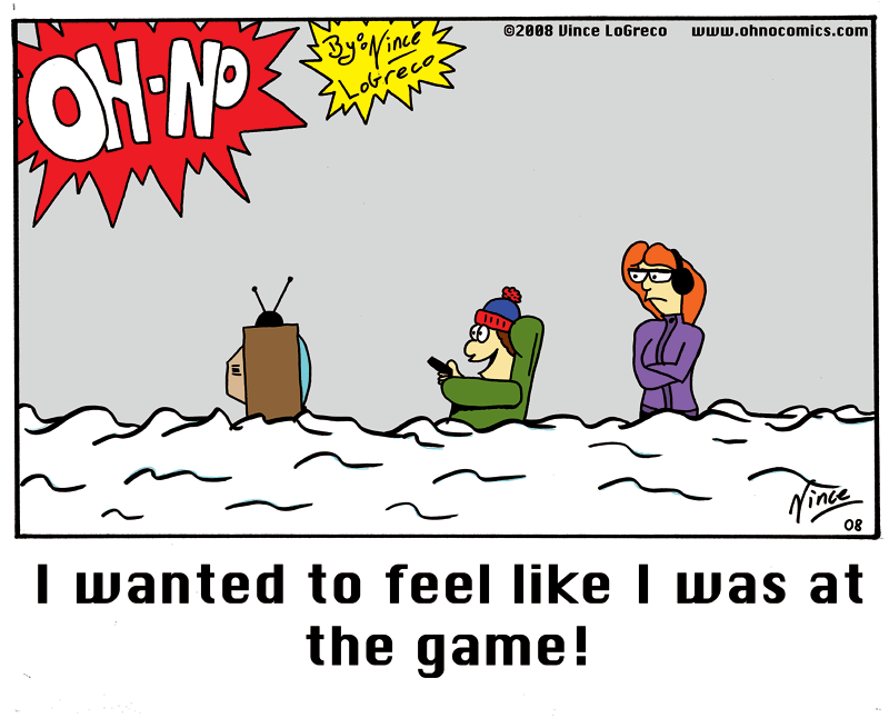 comic-2008-12-01-football.png