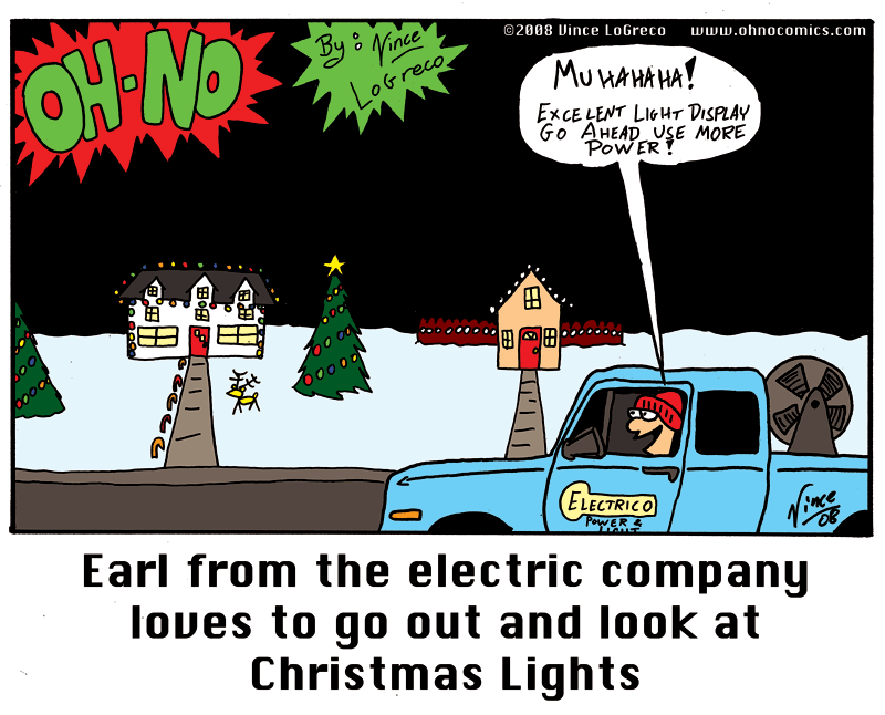 comic-2008-12-22-christmas-lights.png