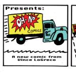 comic-2009-01-02-truckin.png