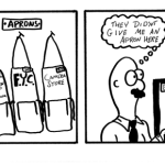 comic-2009-01-07-bob.png