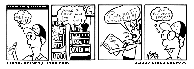 comic-2009-01-09-billy.png
