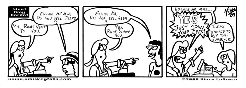 comic-2009-01-14-amy.png