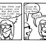 comic-2009-01-16-todd.png