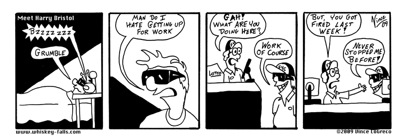 comic-2009-01-21-harry.png
