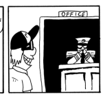 comic-2009-01-30-fired.png
