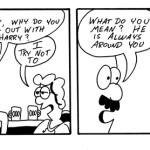 comic-2009-02-06-stalker.png