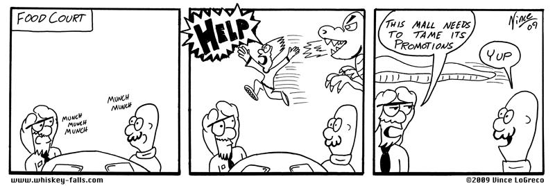 comic-2009-02-13-help.png