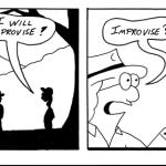 comic-2009-02-20-MacGuyver.png