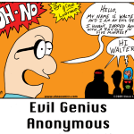 comic-2009-03-02-evil-genius.png