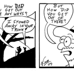 comic-2009-03-04-stow-away.png