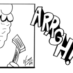 comic-2009-03-11-close-shave.png