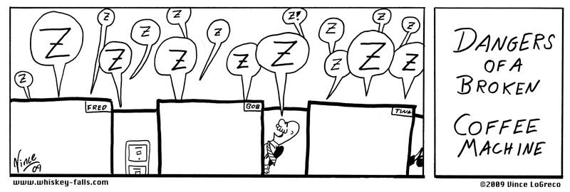 comic-2009-03-20-Catching-Some-Zs.png