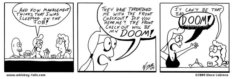 comic-2009-03-27-DOOM.png