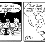 comic-2009-04-08-Quitting.png
