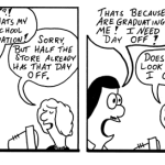 comic-2009-04-10-Time-Off.png