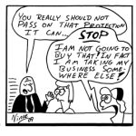 comic-2009-04-15-Upper-Management.png