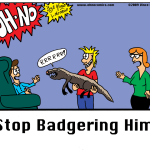 comic-2009-04-20-Badger.png