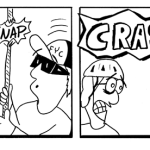 comic-2009-05-01-Oh-Snap.png