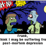 comic-2009-05-11-Depressed.png