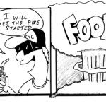 comic-2009-05-13-Foom.png
