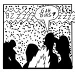 comic-2009-05-15-BUGS.png