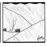 comic-2009-05-22-Hiking.png