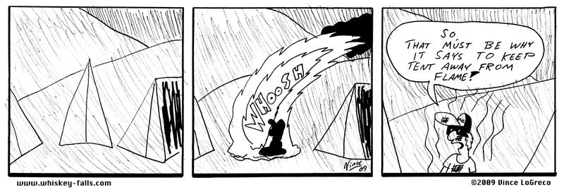 comic-2009-05-27-No-Flame-In-Tent.png