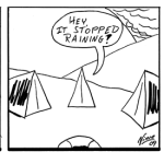 comic-2009-05-29-Weather.png
