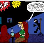 comic-2009-06-01-Ninja-Poker-Nigh.png